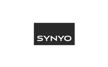 SYNYO GmbH (Австрия)