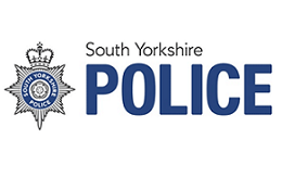 South Yorkshire Police (Великобритания)