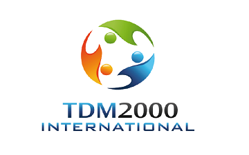 TDM International