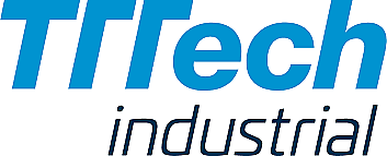 TTTech Industrial Automation AG – TIAG