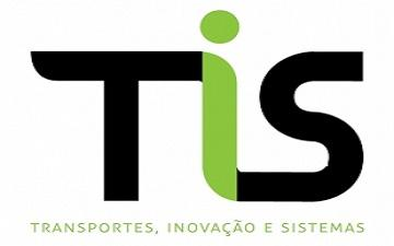 TIS (Португалия)