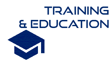 Training and Education Department
