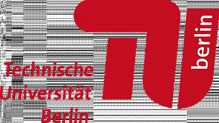 Technische Universität Berlin – TUB