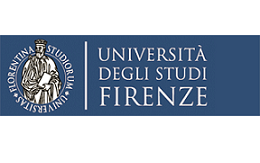University of Florence (Italy)