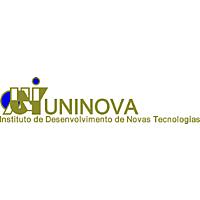 UNINOVA – Instituto de Desenvolvimento de Novas Tecnologias – UNI