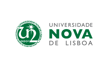 New University of Lisbon (Portugal)