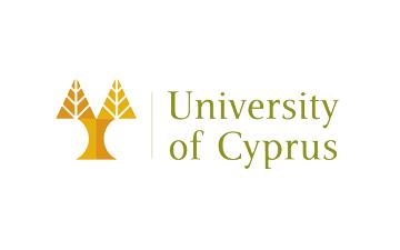 University of Cyprus (Кипър)