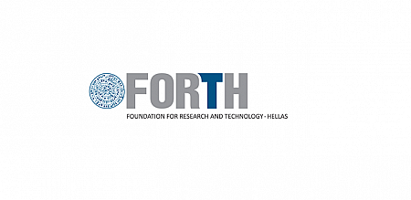 The Foundation for Research and Technology – Hellas (FORTH) - Greece