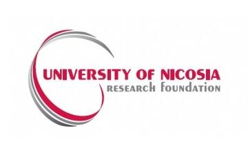 University of Nicosia Research Foundation (Cyprus)