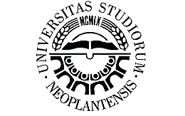 University of Novi Sad (Сърбия)