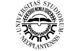 University of Novi Sad (Serbia)