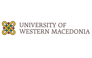 University of Western Macedonia (Гърция)