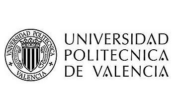 Политехнически университет във Валенсия - UPV