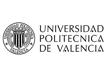 Universitat Politècnica de València - UPV