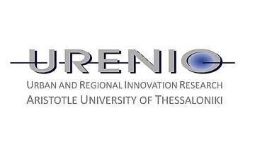 Urban and Regional Innovation Research - URENIO (Гърция)