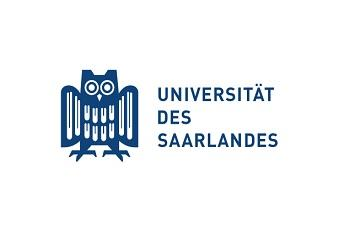 Saarland University (Germany)