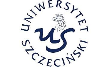 University of Szczecin (Poland)