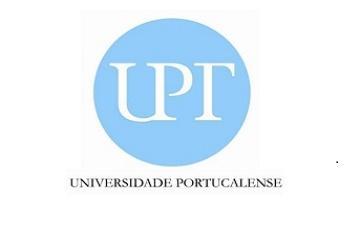 Oporto Global University (Португалия)