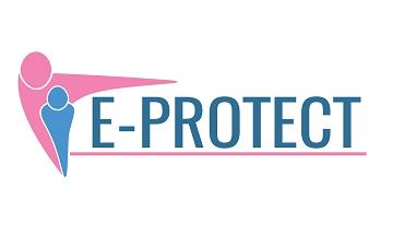 Stay connected to E-PROTECT