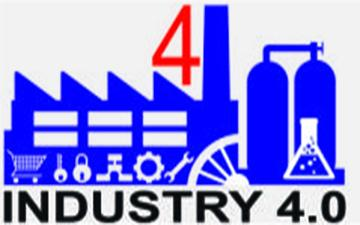 Representatives of Law and Internet Foundation presented at Industry 4.0 Conference