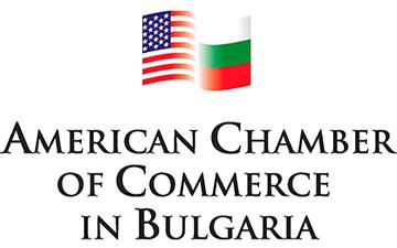 Law and Internet Foundation was introduced at the AmCham Meet New Members Party
