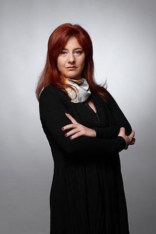 Бояна Милчева