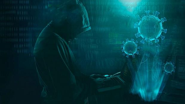 From Surface to the Dark Web in the realm of terrorism