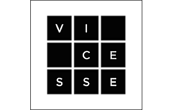 Vienna Center for Societal Security - VICESSE (Austria)