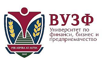 Experts of Law and Internet Foundation presented at  VUZF University's Annual Scientific Conference