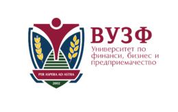 VUZF University (Bulgaria)