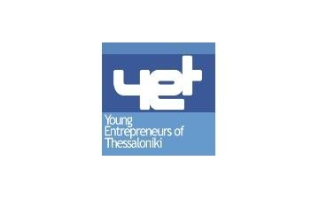 Young Entrepreneurs of Thessaloniki (Greece)