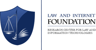 Law and Internet Foundation